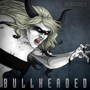 Derosnec_Bullheaded_front_500px-300x300