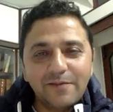 Amit Thukral