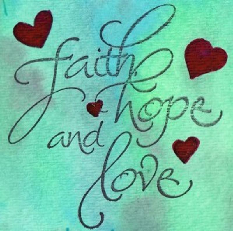 FaithHopeLove-5742