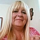 Bonnie Cottrell