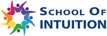 School of Intuition