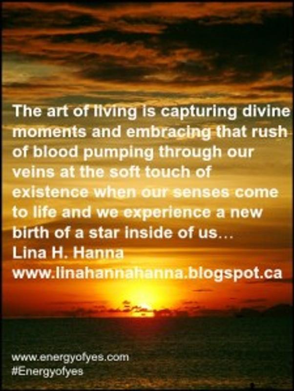 Art of Living EOY