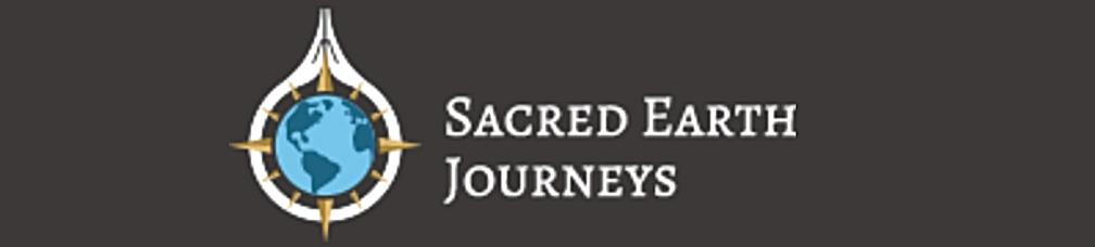 Andean Teachings