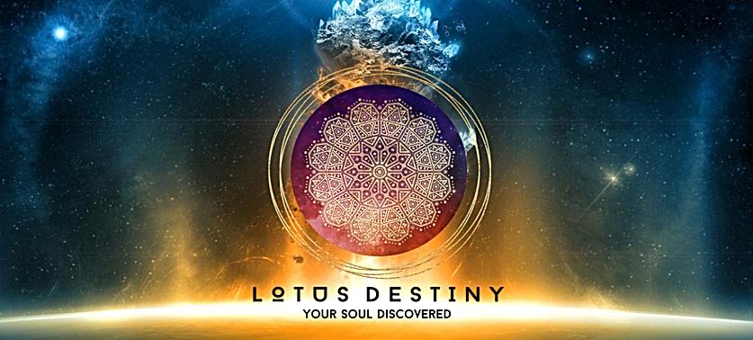 Lotus Destiny