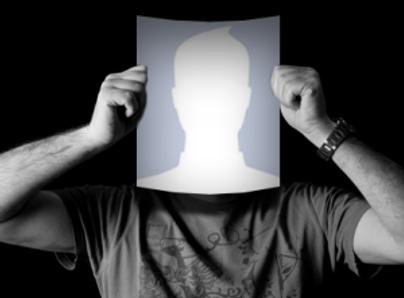 FACEBOOK-FRIEND-REQUEST_MASK-OVER-FACE_header