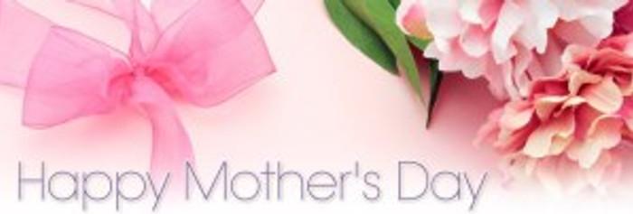 header_MothersDay1