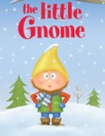 The_Little_Gnome_Front_Cover (2)