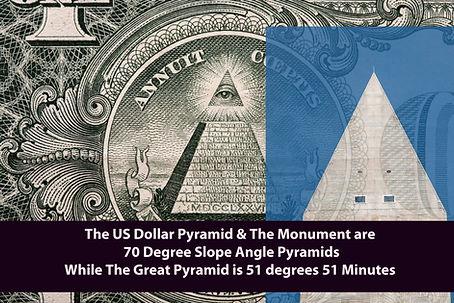 Monument_Secret7.1.jpg