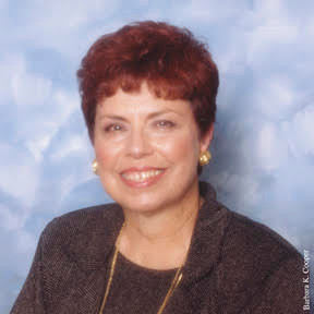 Dr Sherry L Meinberg