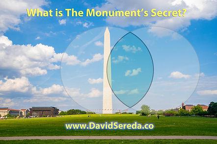 Monument_Secret1.1.jpg