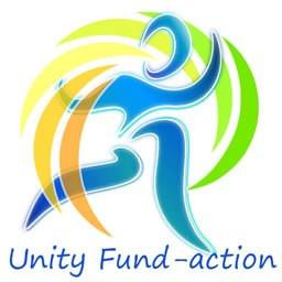 PLV-unity-logo-256x256 (3