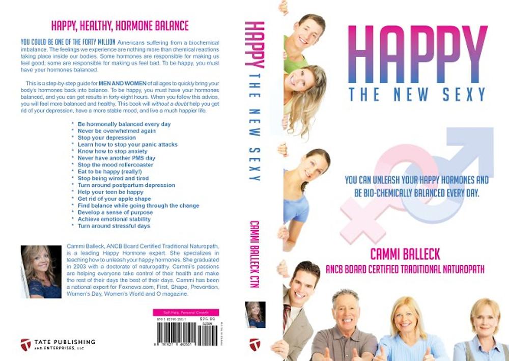 Dr Balleck Book Cover