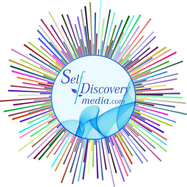 Community-discovery-logo.png