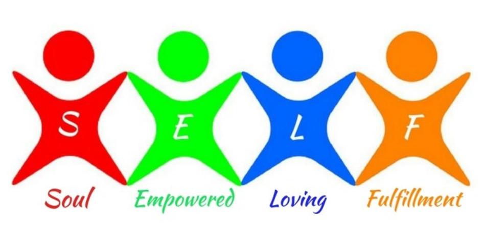 soul-empowered-loving-fulfillment