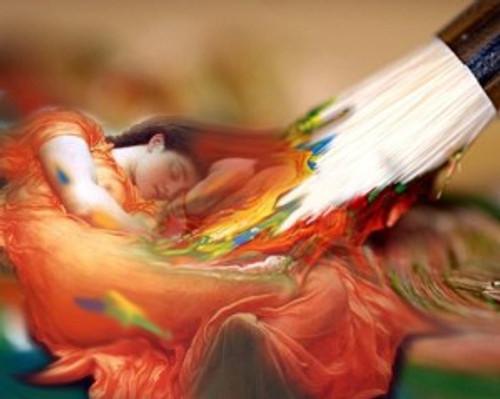 purrrrrty,art,colour,creation,paintbrush,painting-bace9d14225125895ab85e114ffbb469_h