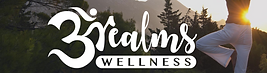 3 Realms Wellness