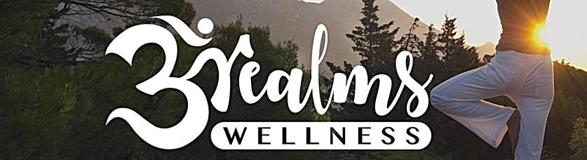 3 Realms Wellness