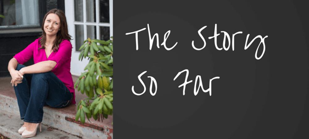 The-Story-So-Far-Slider1