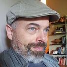 Phil Teertha Mistleburger