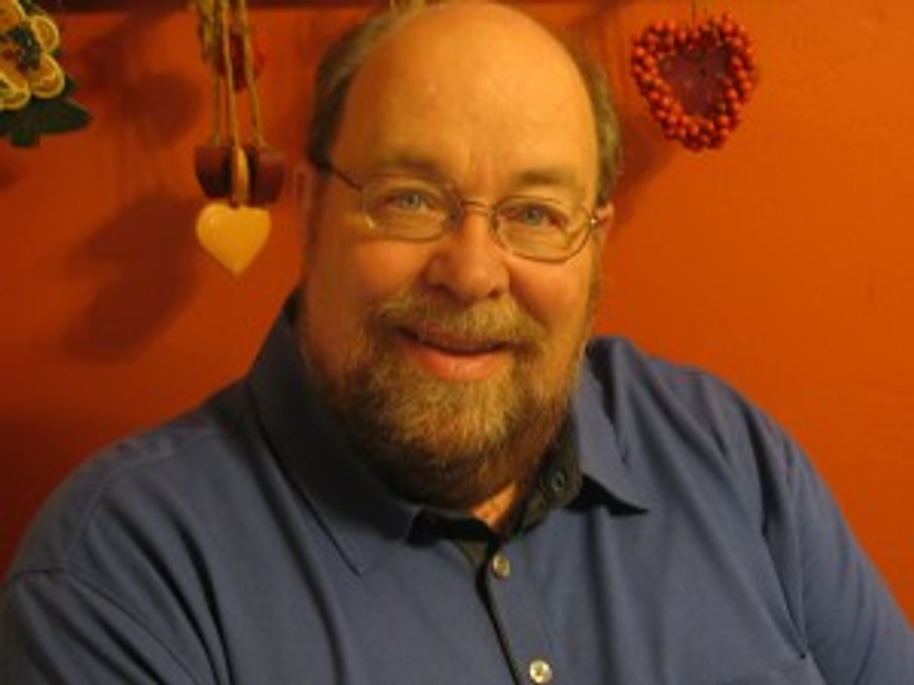John Jurkiewicz Profile Picture