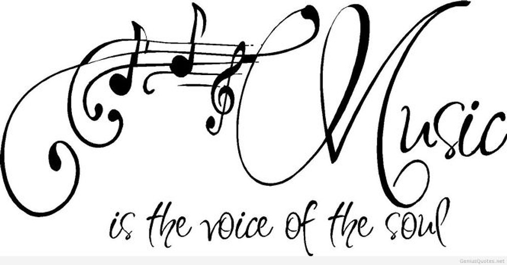 music-is-the-voice-of-the-soul-music-quote