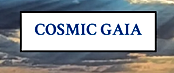 Cosmic Gaia