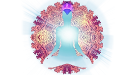meditator_edited_edited_edited_edited_ed