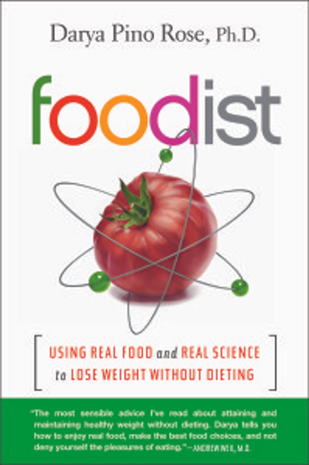 ROSE_Foodist_PB