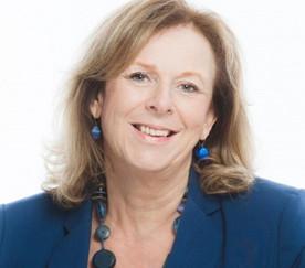 Dorothy-Dalton-talent-management-strategist-and-coach