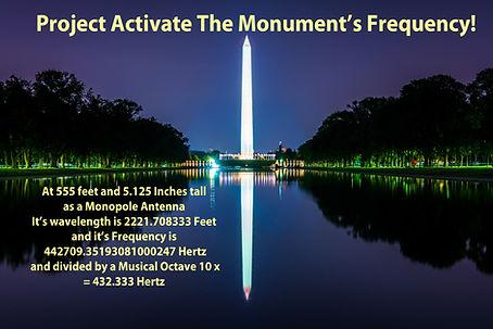Monument_Secret6.1.jpg