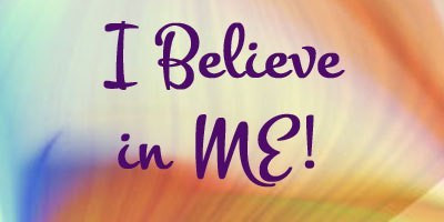 i-believe-in-me