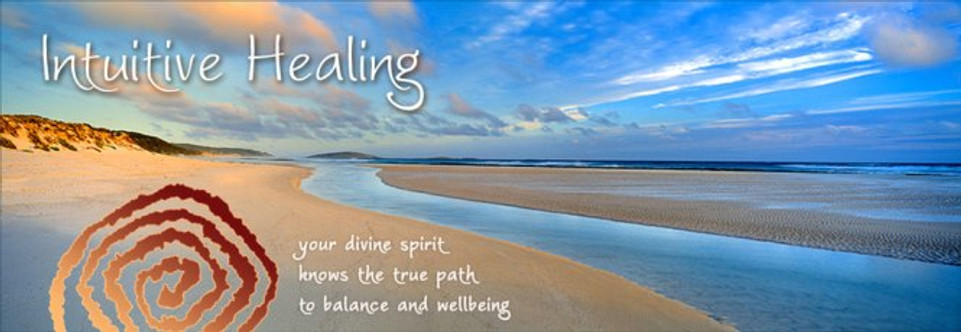 Intuitive-Healing_03
