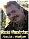 Derrick Whiteskycloud