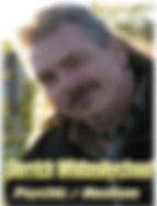 Screen Shot 2020-03-03 at 5.26.27 PM.png