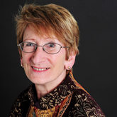 Margaret Khoja