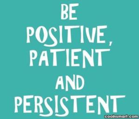 Positive-Thinking-Quotes19