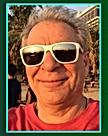 John Fanuzzi