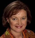 Dr. Lesley Phillips