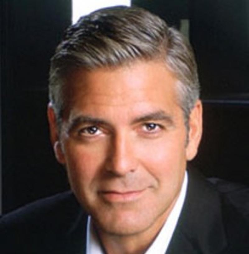 George-Clooney-headshot