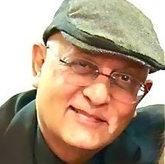 Iqbal Ishani