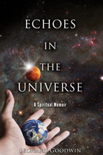 echoes-in-the-universe-by-leonard-goodwin_book-cover_sm