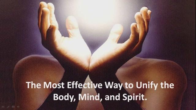 mmjhngi1zja2ma_o_reiki-energy-healing-therapy-mikao-usui-reiki
