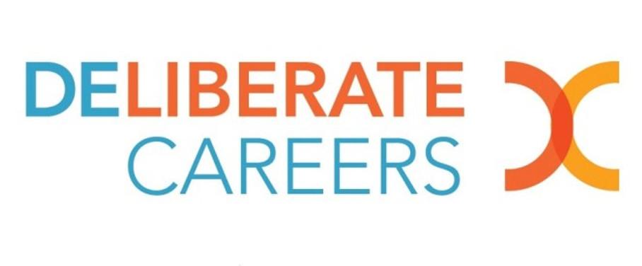 d careers