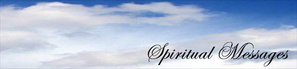 spiritual_messages