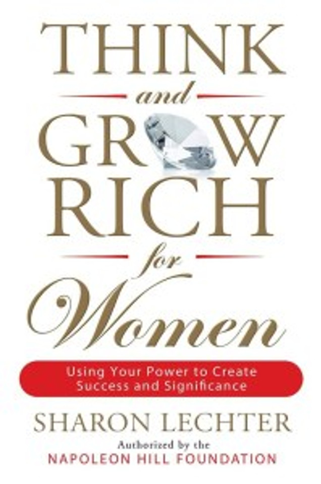 THINK-AND-GROW-RICH-FOR-WOMEN1