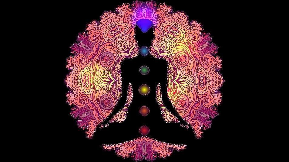 meditator_edited_edited.png