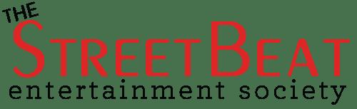 logo_sbes-web