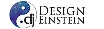 Design Einstein