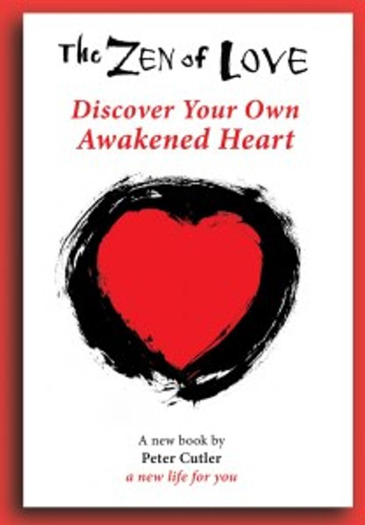 zen-of-love-cover-web2-711x1024