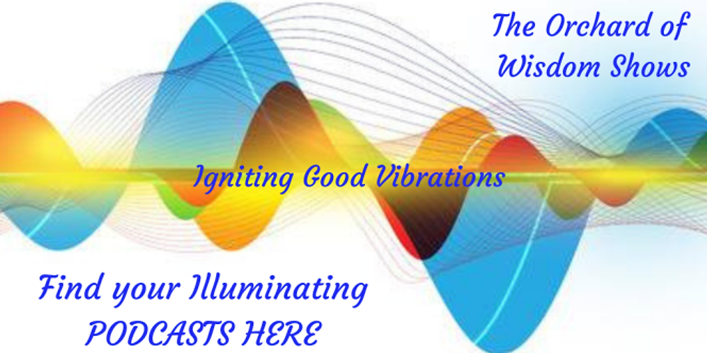 Find your Illuminating PODCASTS HERE (1)